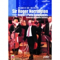 羅傑諾靈頓-海頓巴黎交響曲 (2DVD)