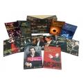 【套裝】全球偉大音樂會II DVD(十二片裝)