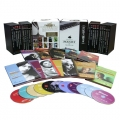 【套裝】世紀偉大鋼琴家 DVD(十片裝)