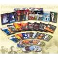 【套裝】全球表演藝術 DVD(十二片裝)