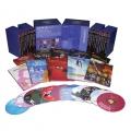 世紀美聲天籟 DVD(十片裝)